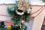 Подарки, сувениры, украшения _5