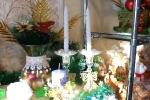 Подарки, сувениры, украшения _6