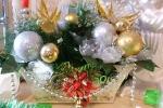 Подарки, сувениры, украшения _9