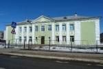 В первомайских школах появился предварительный вариант ОВОС Томинского ГОКа. Фото_2