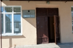 В первомайских школах появился предварительный вариант ОВОС Томинского ГОКа. Фото_5