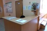 В первомайских школах появился предварительный вариант ОВОС Томинского ГОКа. Фото_6