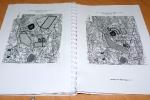 В первомайских школах появился предварительный вариант ОВОС Томинского ГОКа. Фото_9