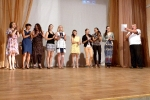 Баскетбольному клубу Стрела-Лафарж 10 лет! Фото_7