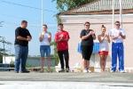 Спартакиада среди малых городов и городских поселений Челябинской области. Открытие. Фото_12