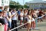 Спартакиада среди малых городов и городских поселений Челябинской области. Открытие. Фото_4