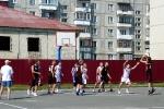 Спартакиада среди малых городов и городских поселений Челябинской области - 2013. Фото_9
