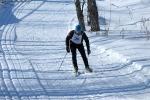 Первомайская лыжня - 2014. Фото_20