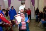 Первомайская лыжня - 2014. Фото_29
