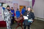 Первомайская лыжня - 2014. Фото_31