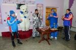 Первомайская лыжня - 2014. Фото_36
