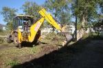 Начало ремонта 2 корпуса 5 детского сада. Фото_1