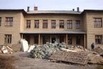 Начало ремонта 2 корпуса 5 детского сада. Фото_3