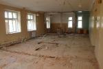Начало ремонта 2 корпуса 5 детского сада. Фото_4