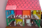 Начало ремонта 2 корпуса 5 детского сада. Фото_6