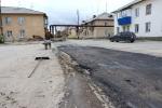 Восстановление дорожного покрытия после замены теплотрассы. Фото_7