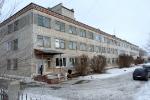 Перезд детской больницы во взрослую. Фото_1