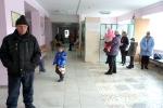 Перезд детской больницы во взрослую. Фото_4
