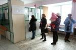 Перезд детской больницы во взрослую. Фото_5