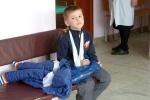 Перезд детской больницы во взрослую. Фото_6