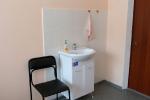 Перезд детской больницы во взрослую. Фото_9