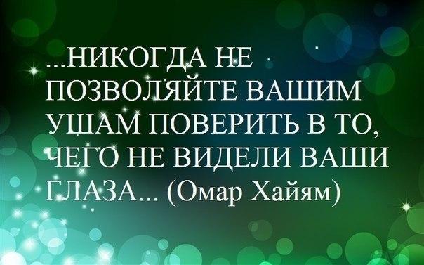 abOq3VwlooM.jpg