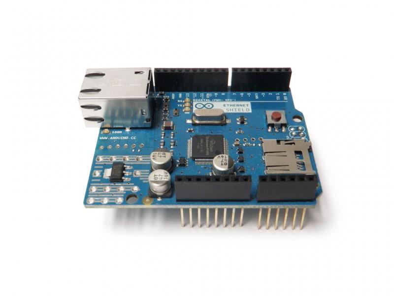 Arduino1.jpg