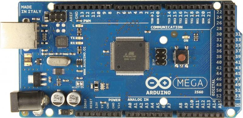 ArduinoMega2560_R3_Front.jpg
