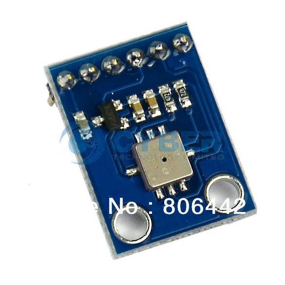 BMP085-Barometric-Digital-Pressure-Sensor-Module-Board-For-Arduino-TK0617.jpg