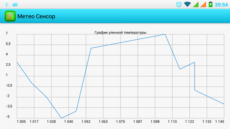 Screenshot_2014-03-11-20-54-30.png
